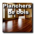 plancher